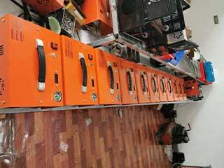 00bar-portable-12v-electric-mini-pcp-compressor-4500psi