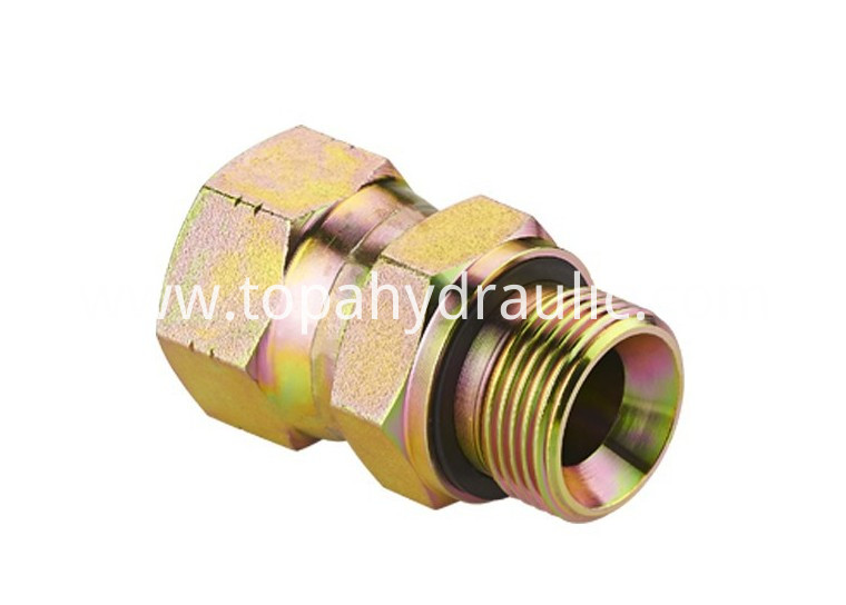Tube fittings hose splitter hose pipe tap connector
