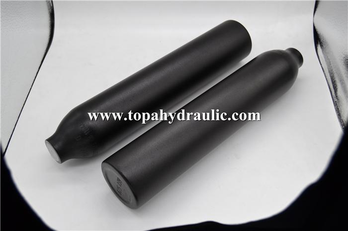 Pcp tank gun for sale equipment accessories paintball