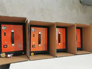 12v-pcp-compressor12v-pcp-compressor-electric