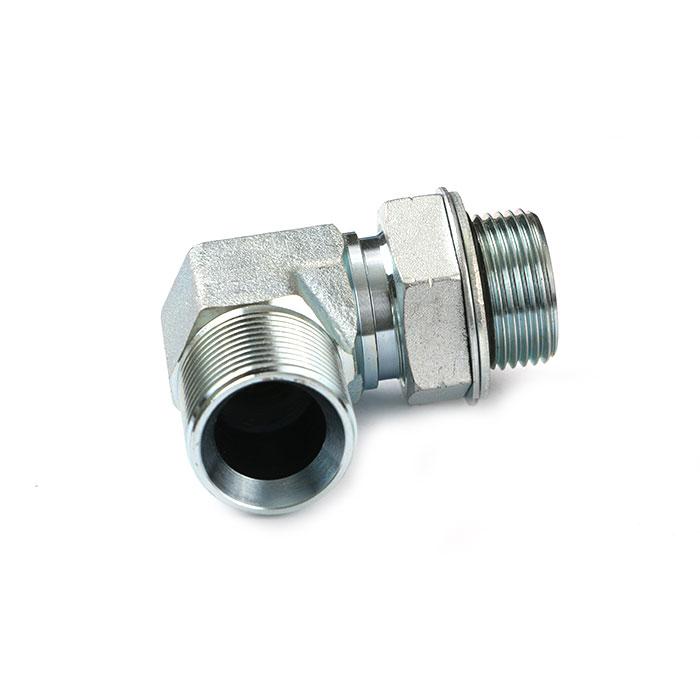 14 bspp hose adapters 1BG9