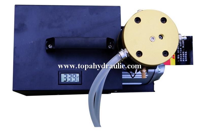 pcp air compressor 300bar for airguns