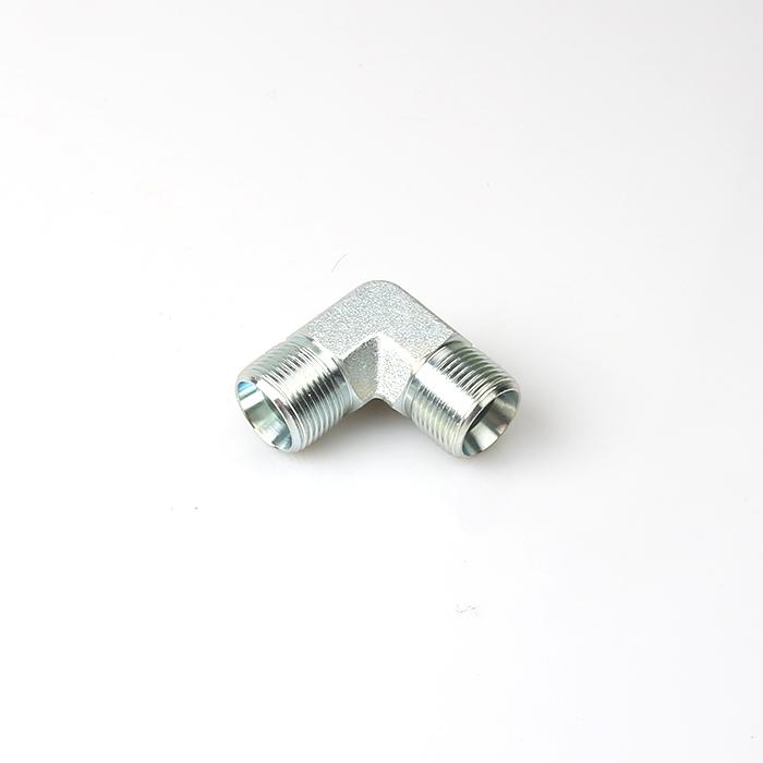1T9 hydraulic ferrule adapter