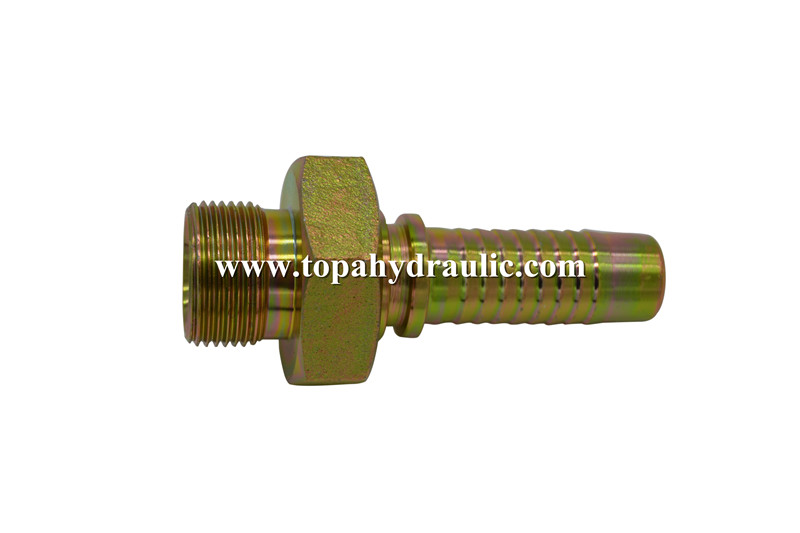 weatherhead hydraulic discount rubber parker  pipe fittings