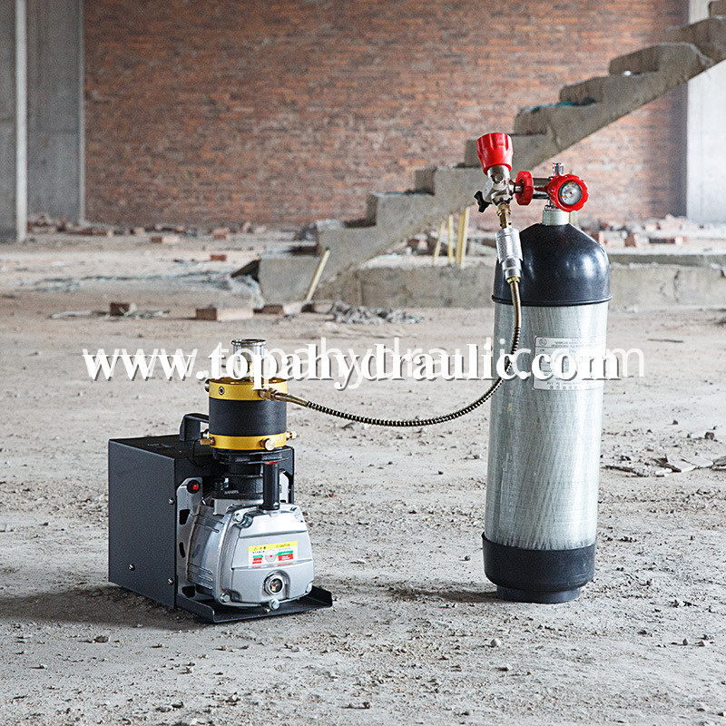 portable pressure nardi electric used daystate compressor Featured Image