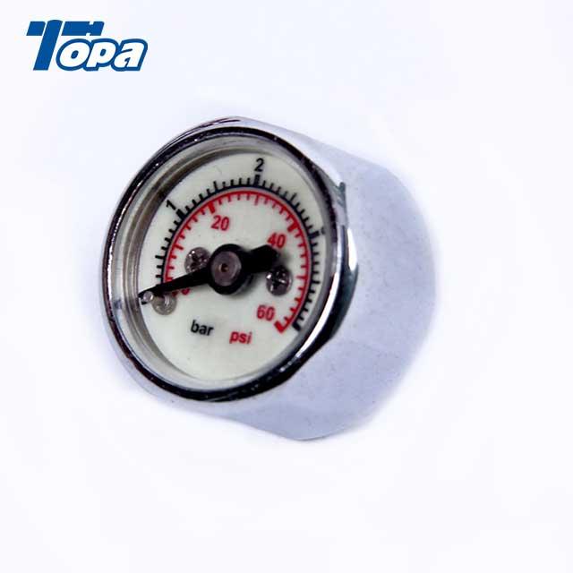 pressure gauge Featured Image