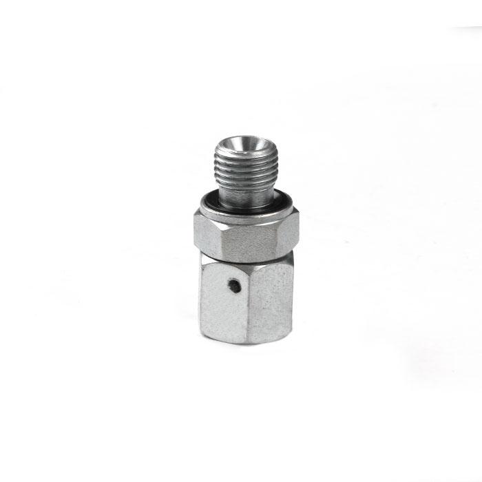 34 bsp female hose adapter 2BC