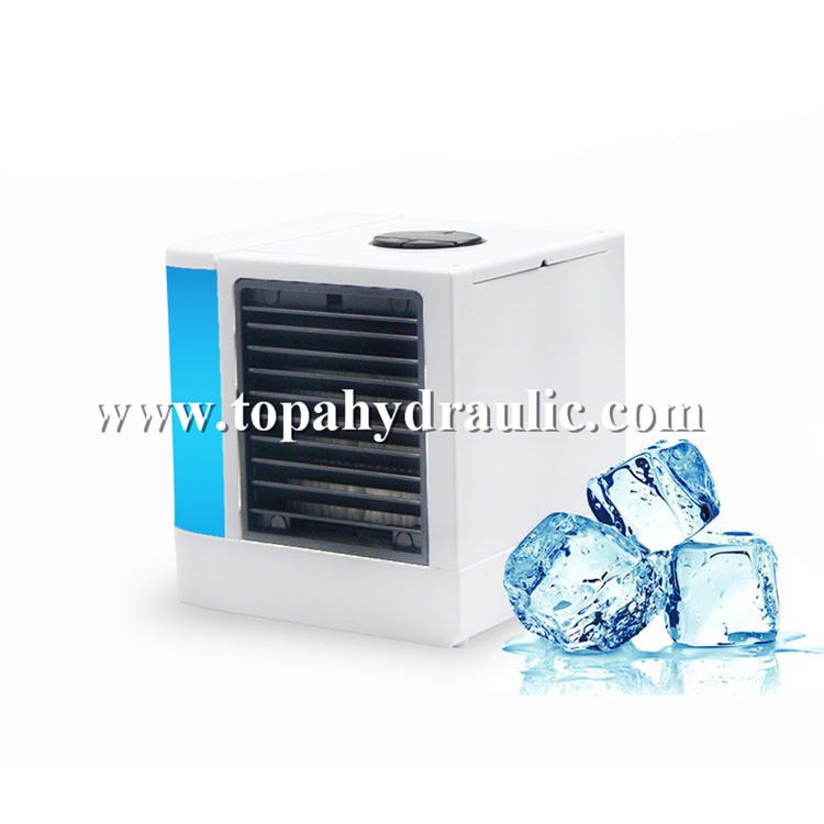 Air portable affordable fischer cold arctic aire cooler