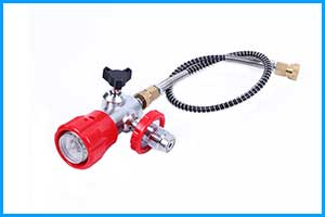 4500-psi-portable-pcp-compressor