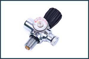 4500psi-300bar-30mpa-12v-pcp-air-compressor-12v-mini