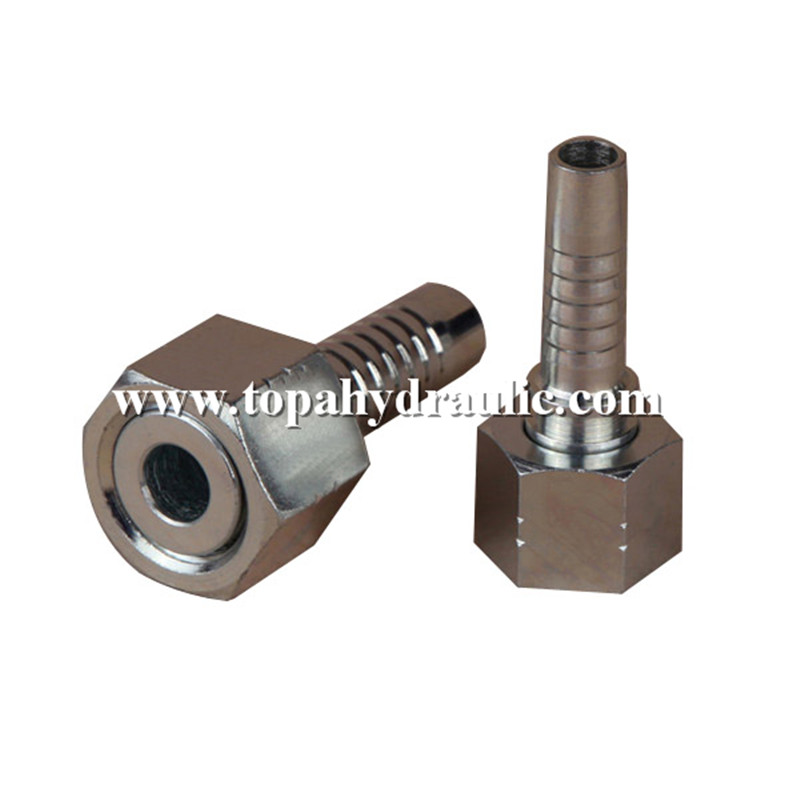 24211 Hydraulic hose pipe fittings suppliers