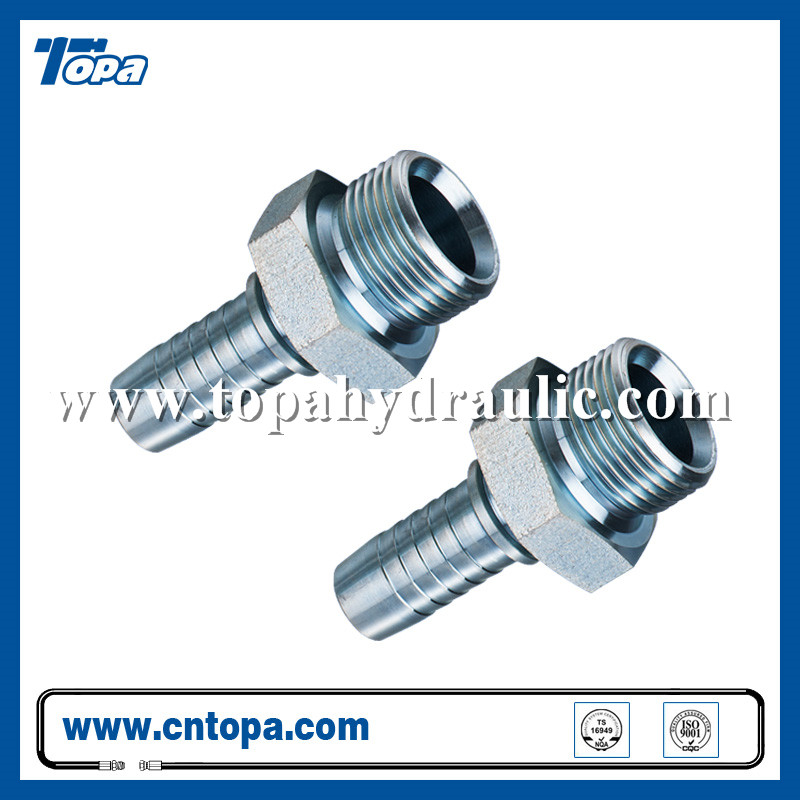 Discount wholesale 100r5 Reusable Fittings -