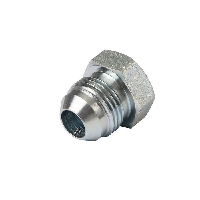 4j hydraulic plug