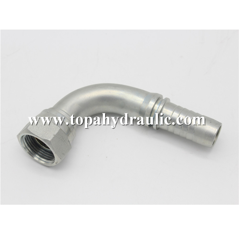Quick connect hose pneumatic hose hose valve