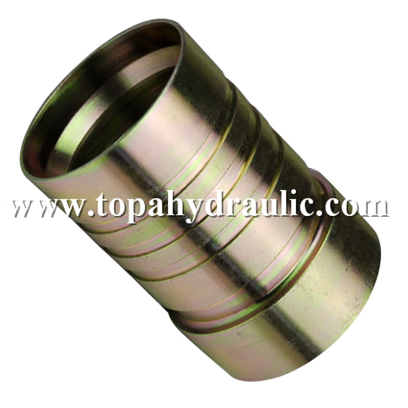 00621 best choice high temperature gasoline ferrule