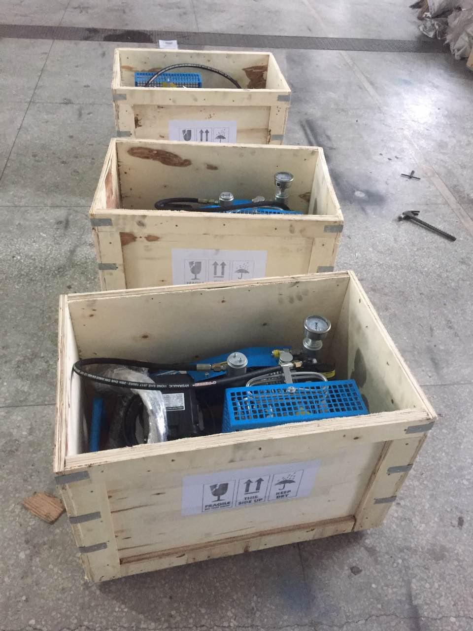 centrifugal pcp diving piston miniature compressor