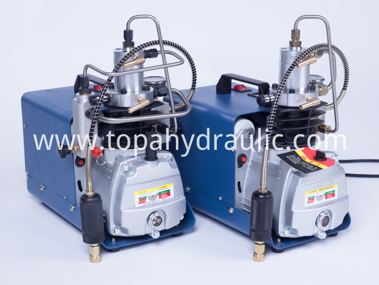 centrifugal pcp diving piston miniature compressor