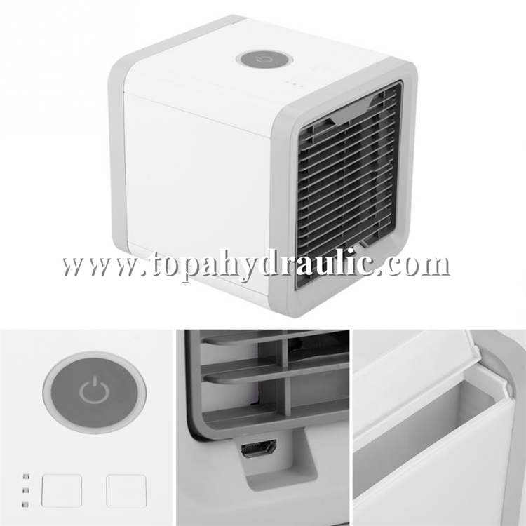 Car home desktop mini cooler arctic air ac