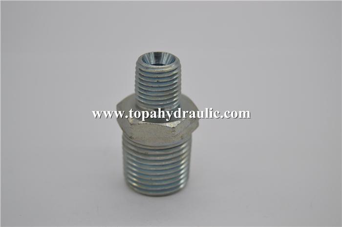 1N04-08 5404 hydraulic system hose and fitting