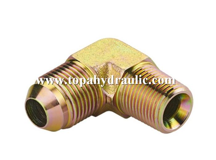 1QT9-SP hydraulic eaton hose fitting