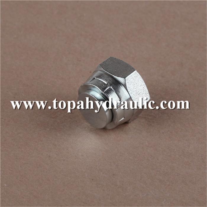 kubota high pressure hydraulic pipes and fittings