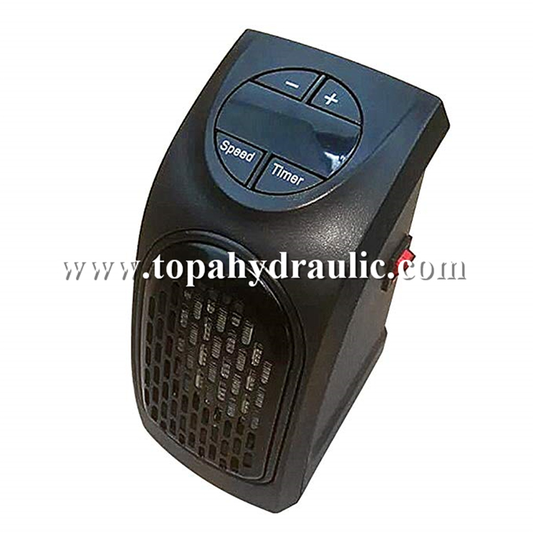 Small electric buy portable plug in wall heater