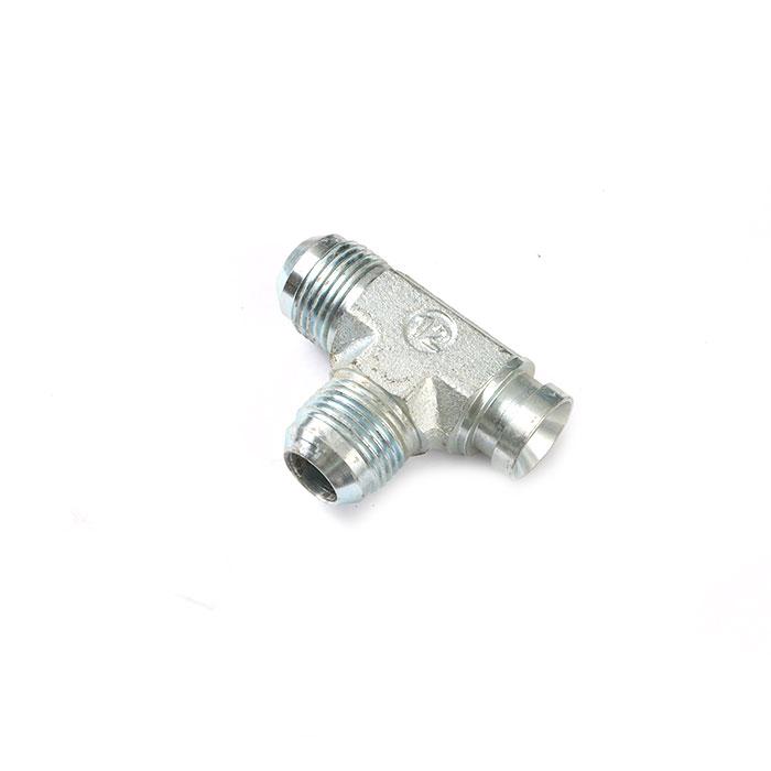 adapter 1jg