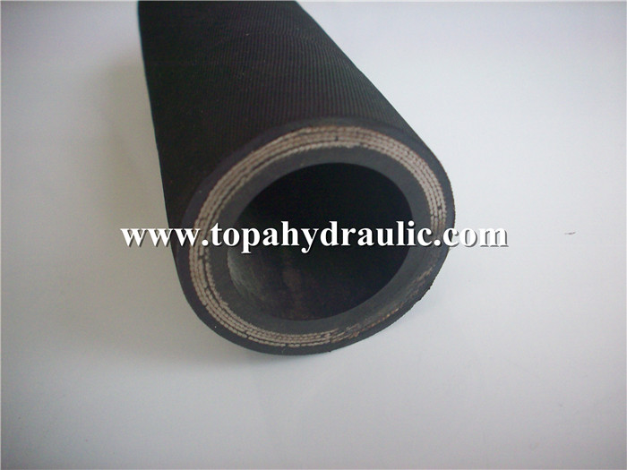 Zmte Wrapped discount hydraulic hose Featured Image