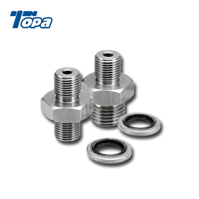 air compressor parts,compressors air