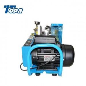 Breathing_air_ Tankpcp Psi Breathe Diesel Engine Scba Screw 300 bar air compressor scuba