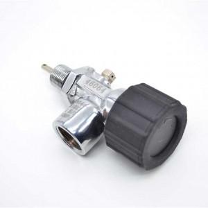 Mini Air Gun Regulator Pcp Breathing Airsoft paintball Valves