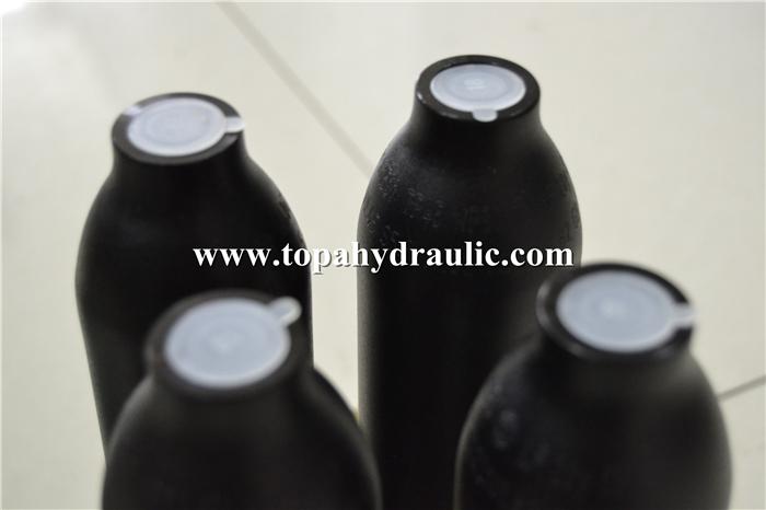 High quality Sales Champion air gun cylinder