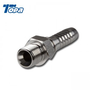 British Male Thread Bsp Bspp 90 Degree Elbow Coupling Dimensions Fittings