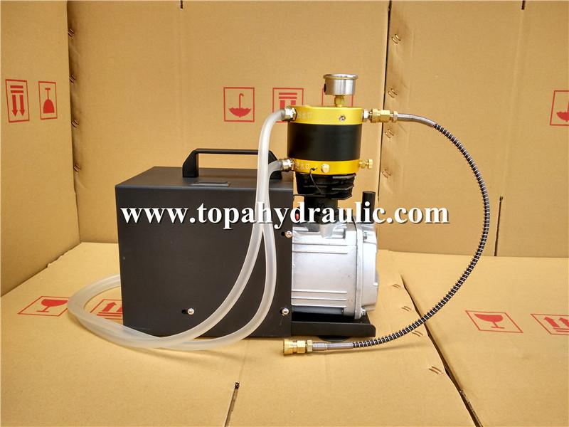 Compressor for sale air electric pump kompresor
