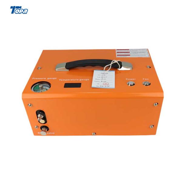 compressor pcp 12v
