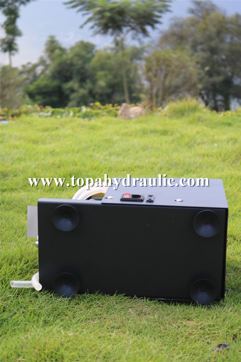 3 stage 200 bar price centrifugal air compressor