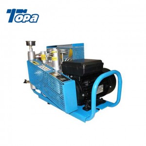 Portble Small Tanksfree Shipping Filter 4500 Psi Oil Water Seperator Of Prices dive tank compressor