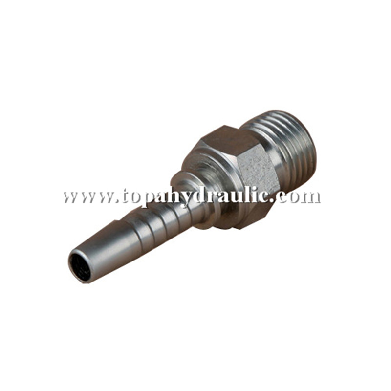Discount Price Sae J518 Code 62 Flange Dimensions - custom universal parker hose and fittings –  Topa