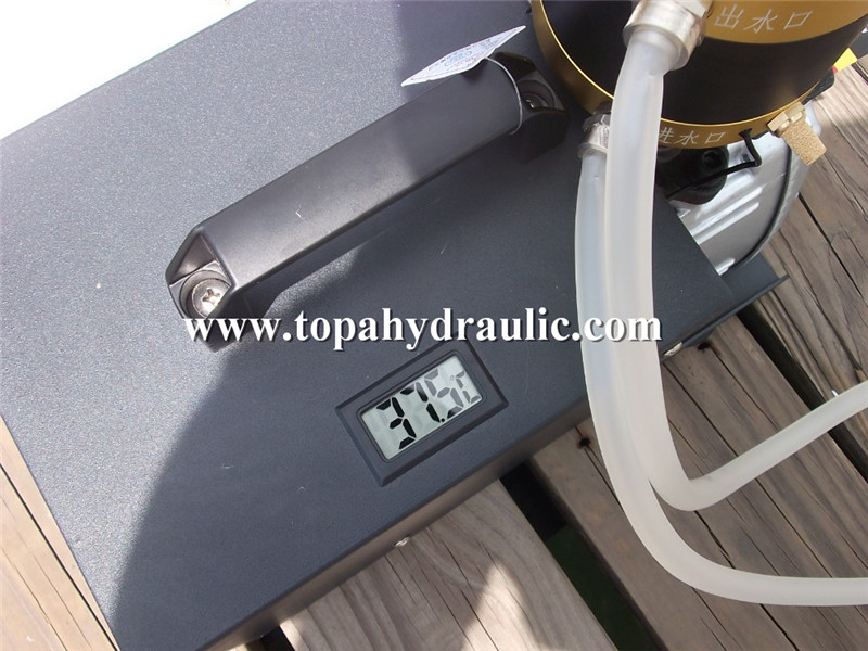 nardi electric used daystate portable pressure compressor