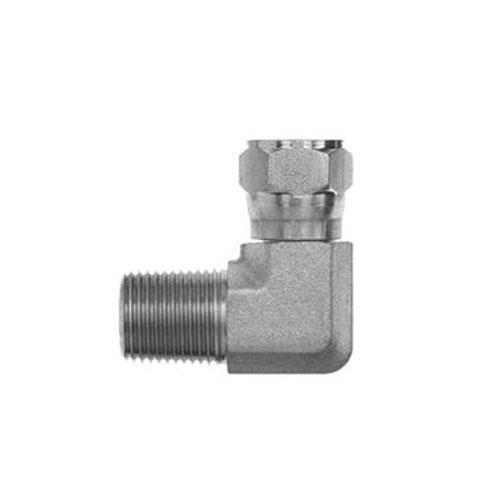 npt bsp hose pipe stainless steel adapter