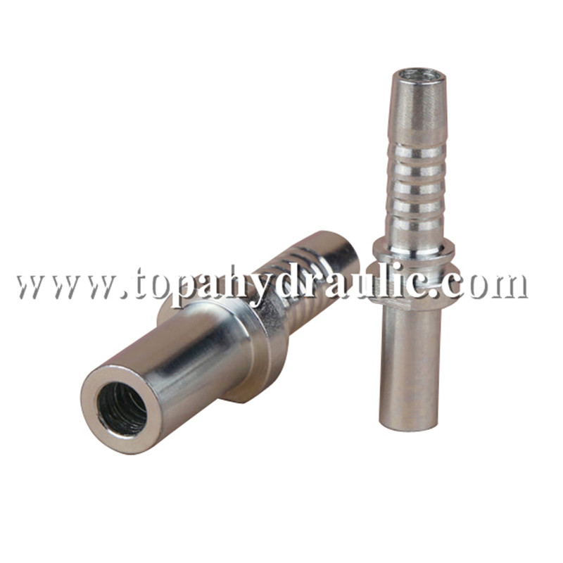 metric thread remove compression tube hose fittings Featured Image