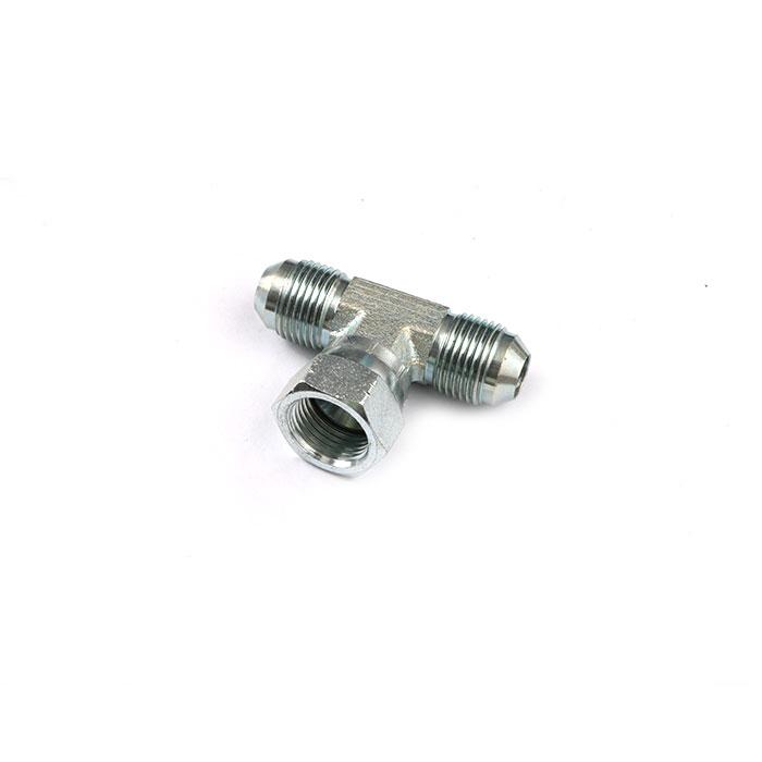 fittingssanitary jic male adapter