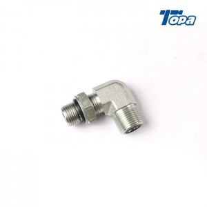 1FH9 orfs ring cummins pump peston car lifte brake pipe Hydraulic Pipe Fitting