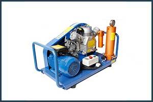 pcp-air-gun-4500psi-compressor-12v