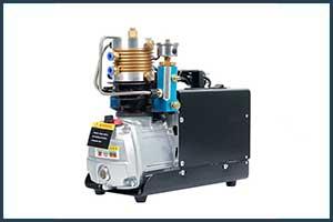 pcp-compressor-12-v