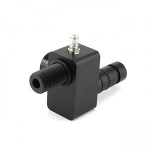 Constant Z valve 8mm m18*1.5 thread for airrifle