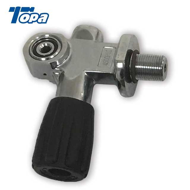 pcp valve gun air