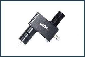 portable-12-volt-hpa-compressor