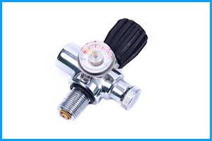 pump-pressure-300bar-high-pressure-air-compressor