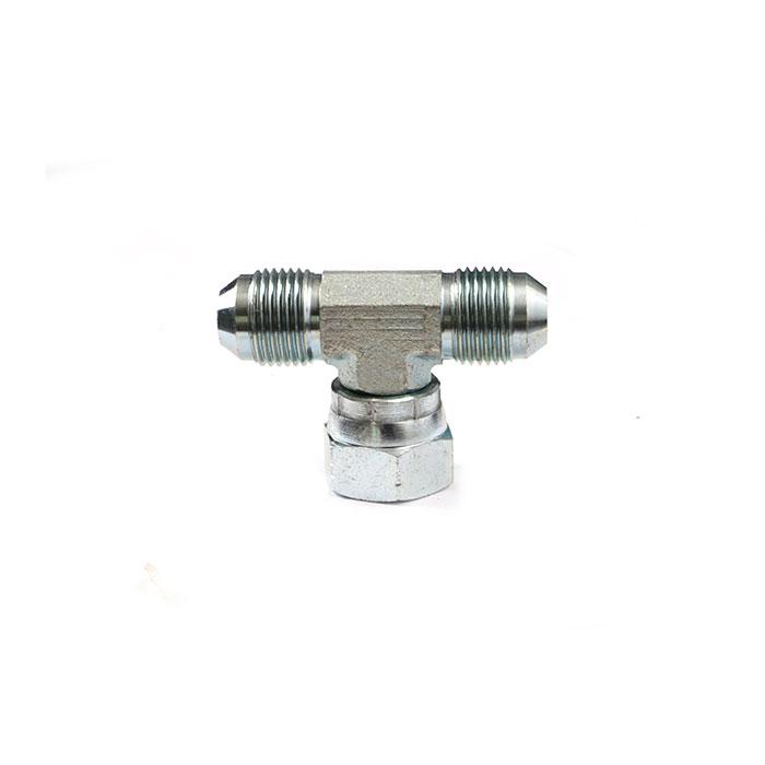 ss316 jic hydraulic hose adapters